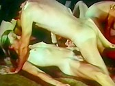 Over Easy - classic porn - 1978
