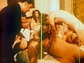 Love Making USA - classic porn - 1971