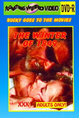 The Winter Of 1849 - classic porn - 1976