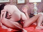 Annette haven nude