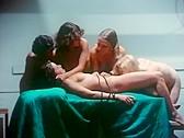 Ultimate Pleasure - classic porn movie - 1977