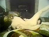 Suckula - classic porn - 1973