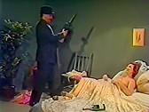 Dream Merchants - classic porn movie - 1990