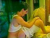 Pornstar 70s carrington John leslie