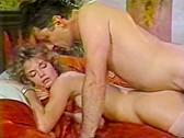 Rose leslie nude porn