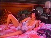 Garters And Lace - classic porn movie - 1980