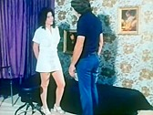 Your Neighborhood Doc - classic porn - 1972