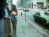 Innocent Girl - classic porn film - year - 1975