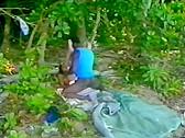 Island Girls - classic porn - 1990