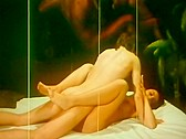The Sexualist - classic porn - 1975