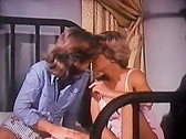 Filmy porno z alain poudensan