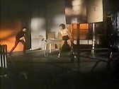 Wham Bam Thank You Spaceman - classic porn - 1972