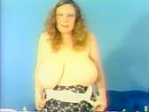 Big British Plumpers - classic porn movie - 1989