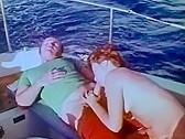 Ensenada Pickup - classic porn movie - 1971