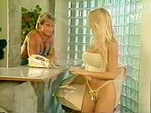 Hawaii Vice 1 - classic porn film - year - 1988
