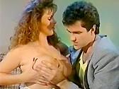 Hawaii Vice 7 - classic porn - 1989
