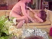 Open House - classic porn movie - 1989