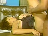 Milli Vanilla - classic porn film - year - 1994