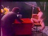 Distortions Of Sexuality - classic porn - 1972