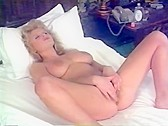 Big Boobed Girls Around the World 2 - classic porn movie - 1990