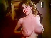 XXX Bra Busters In The 70s: Vol.2 - classic porn film - year - 1979