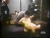 Nazi Sexperiments - classic porn - 1975