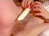 Diamond Collection 79 - classic porn movie - 1986