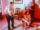 Sex In The Bag - classic porn - 1973