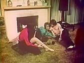 Last Sensation - classic porn movie - 1974