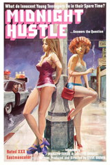 Midnight Hustle - classic porn movie - 1976