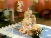 Deep Ghost - classic porn movie - 1984