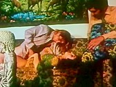 Seeds Of Lust - classic porn - 1971