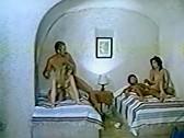 Anomali Erotes Sti Santorini - classic porn movie - 1983