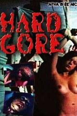 Hardgore - classic porn film - year - 1974