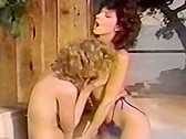 Dressed To Thrill - classic porn film - year - 1986