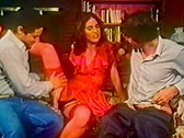 Fantasy Trade - classic porn film - year - 1982