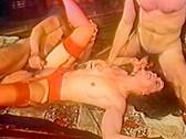 Fantasy Trade - classic porn - 1982