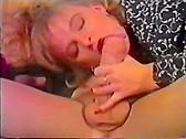 Miss pomodoro porno