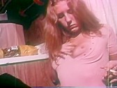 Assault Of Innocence - classic porn movie - 1975