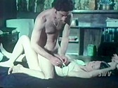 The Sins of Sandra - classic porn - 1970