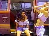 Blue Views - classic porn movie - 1990