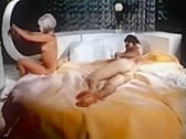 Saturday Night Special - classic porn film - year - 1976