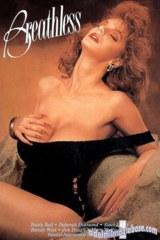 Breathless - classic porn - 1989