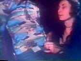Teenage Surfer Girls - classic porn - 1976
