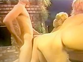 Trinity Loren Collection 2 - classic porn film - year - 1993