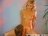 Illusions Of Ecstasy - classic porn movie - 1984