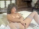 Aerobisex Girls - classic porn - 1983