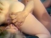 Aerobisex Girls - classic porn movie - 1983