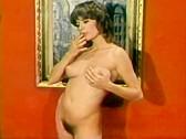 Hells Kitten - classic porn - 1972