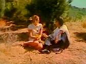 Sacrilege - classic porn - 1971